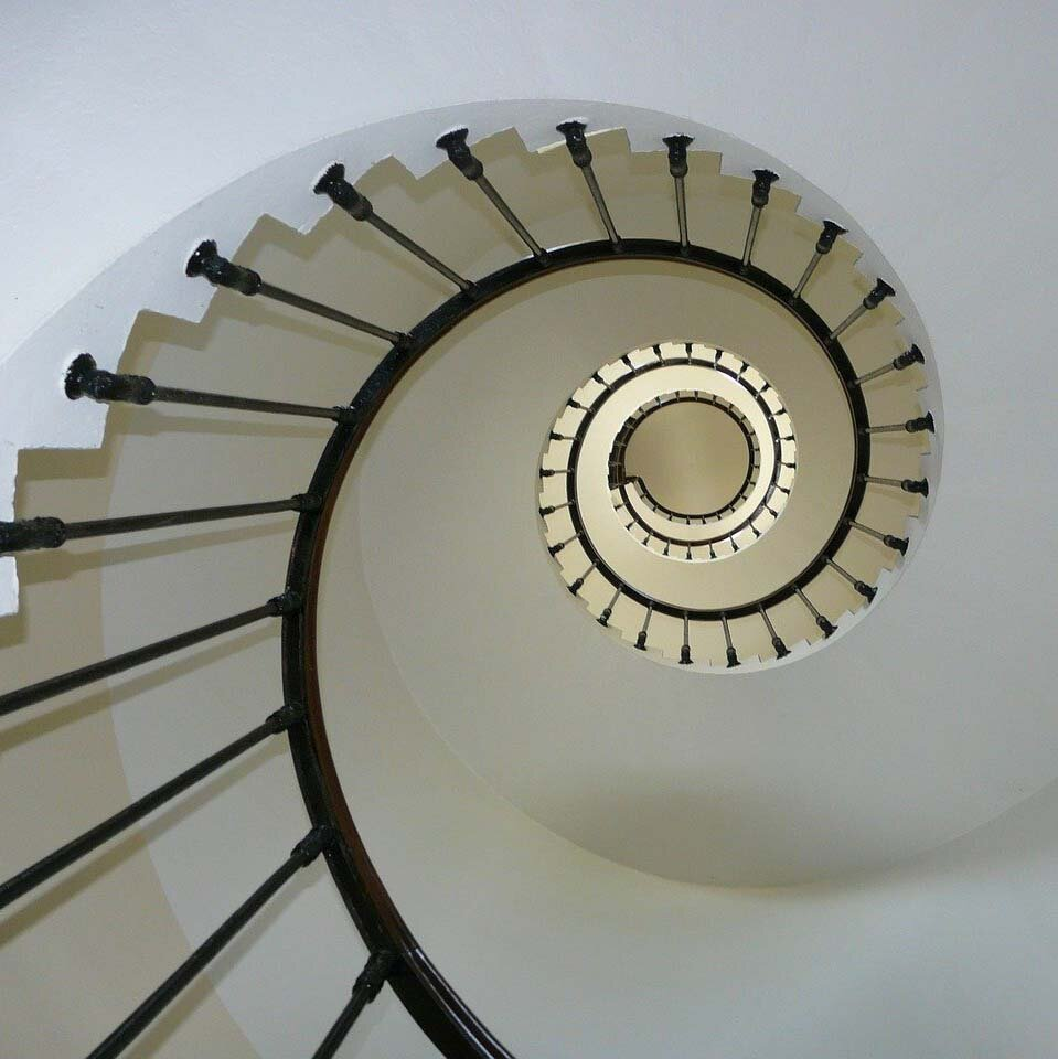 Staircase-274614 1280
