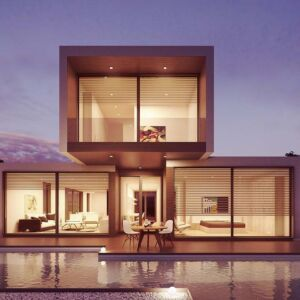 Architecture-1477041 1280