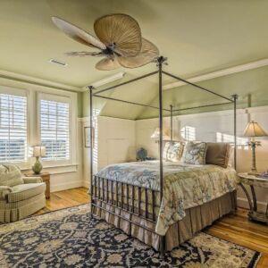 Bedroom-389254 1280