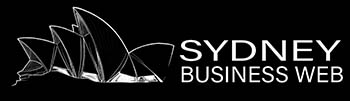 Sydney Business web websites and SEO