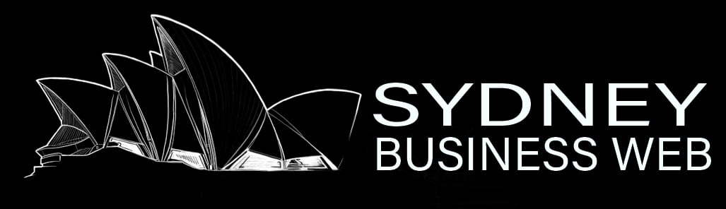 Sydney Business Web - websites and Hosting and SEO