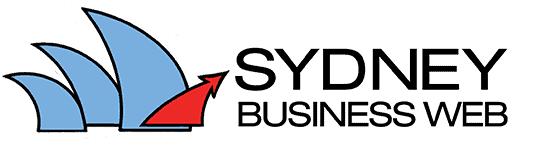 Pinpoint Local Sydney – Sydney Business Web