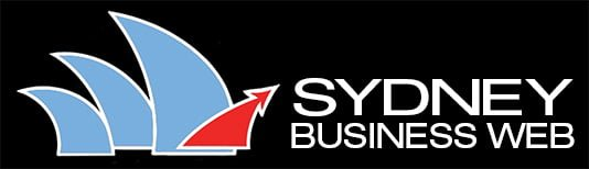 Sydbey Business Web - Pinpoint Local