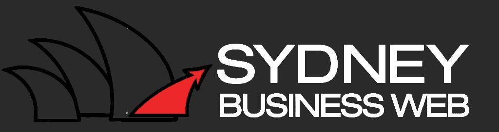 Business Websites Sydney NSW