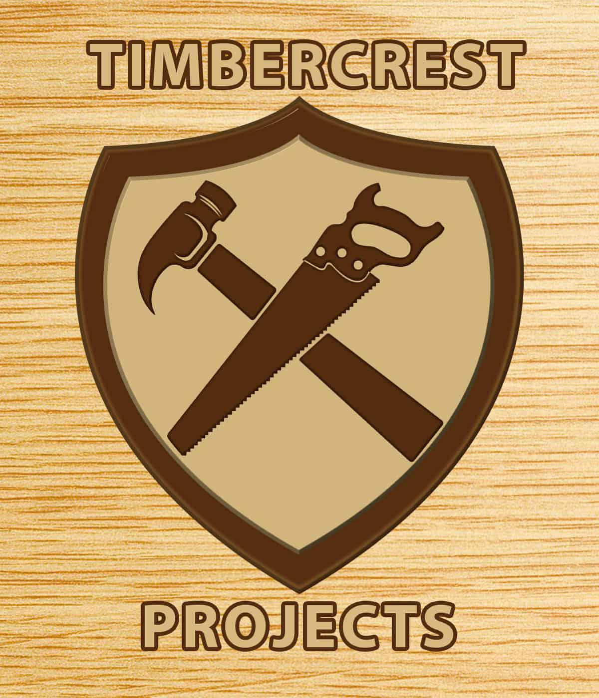 Business Logo design 4