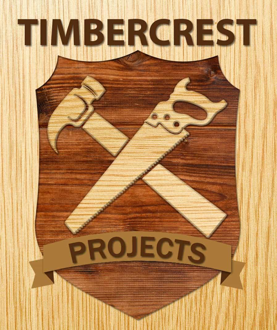 Business Logo design 1