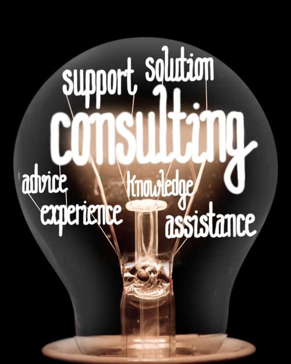 Online Business Engineer - Consulting